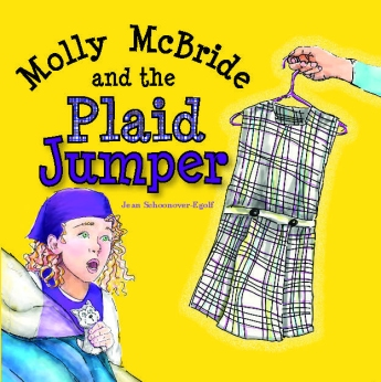 https://www.gracewatch.media/product/molly-mcbride-and-the-plaid-jumper/
