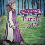 https://www.amazon.com/Molly-McBride-Purple-Habit-1/dp/1944008209