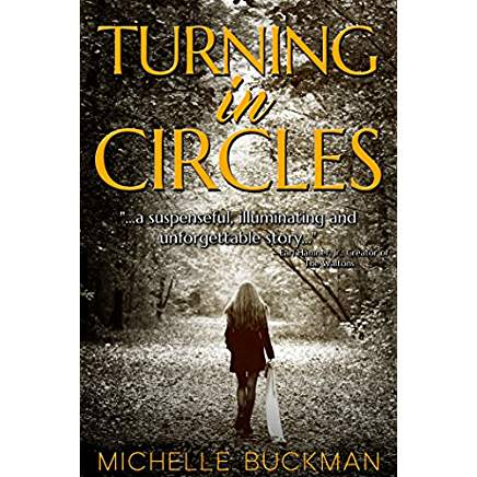 turningincircles
